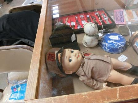 f:id:myfavorite-antiques:20130217112547j:image