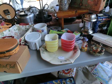 f:id:myfavorite-antiques:20130217112712j:image