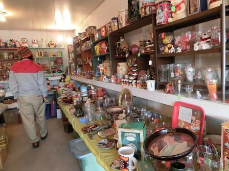 f:id:myfavorite-antiques:20130217112714j:image
