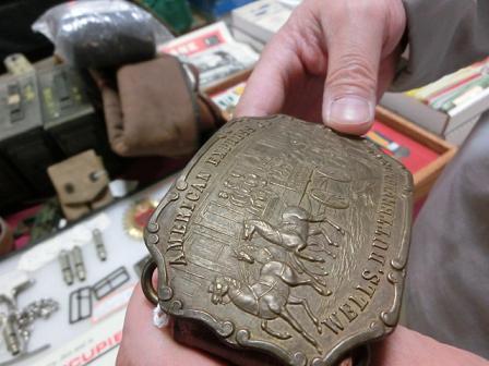 f:id:myfavorite-antiques:20130217112817j:image