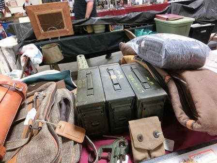 f:id:myfavorite-antiques:20130217112818j:image