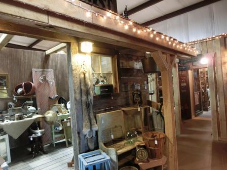 f:id:myfavorite-antiques:20130219094615j:image