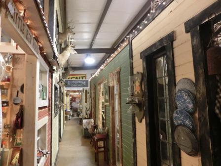 f:id:myfavorite-antiques:20130219094618j:image