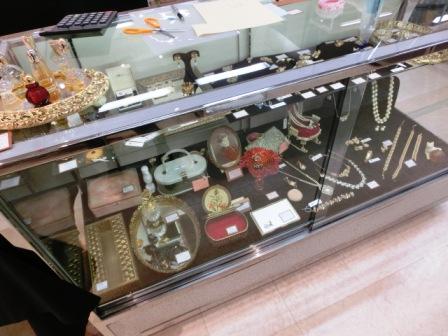 f:id:myfavorite-antiques:20130305071651j:image