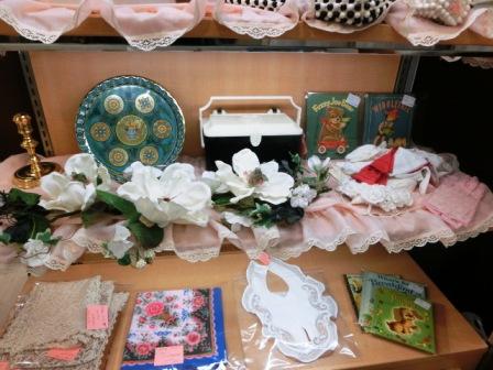 f:id:myfavorite-antiques:20130305071652j:image