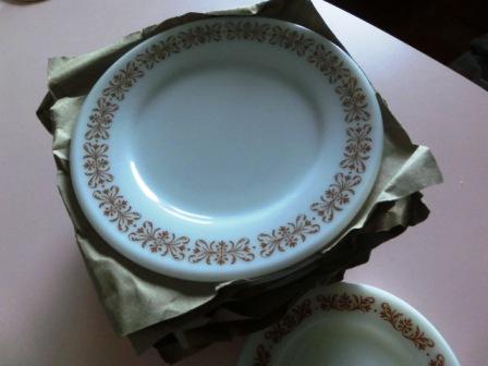 f:id:myfavorite-antiques:20130329171411j:image