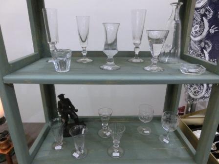 f:id:myfavorite-antiques:20130511060111j:image