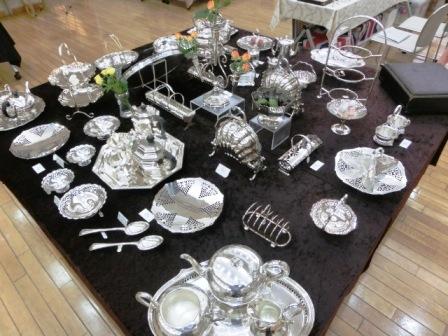 f:id:myfavorite-antiques:20130511060115j:image
