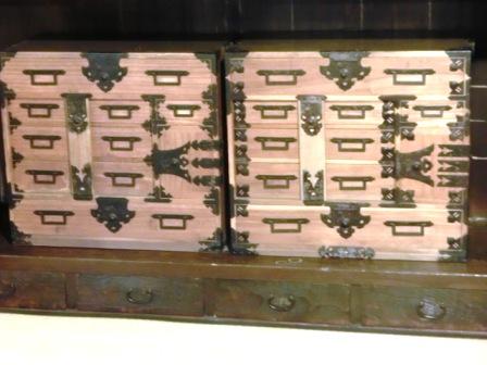 f:id:myfavorite-antiques:20130514155838j:image