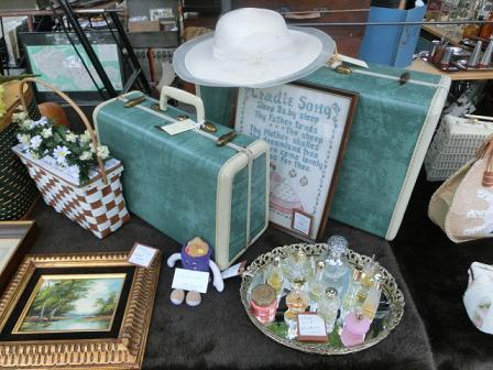 f:id:myfavorite-antiques:20130526072044j:image