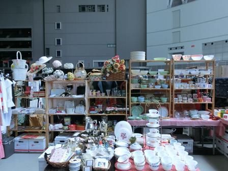 f:id:myfavorite-antiques:20130605055504j:image