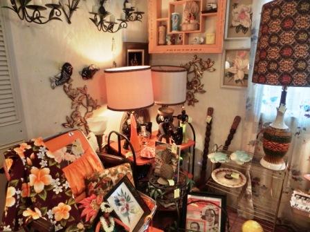 f:id:myfavorite-antiques:20130615093223j:image