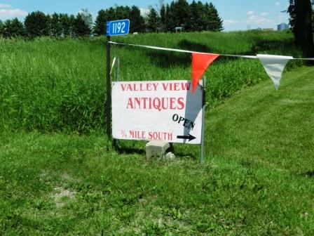 f:id:myfavorite-antiques:20130621100513j:image