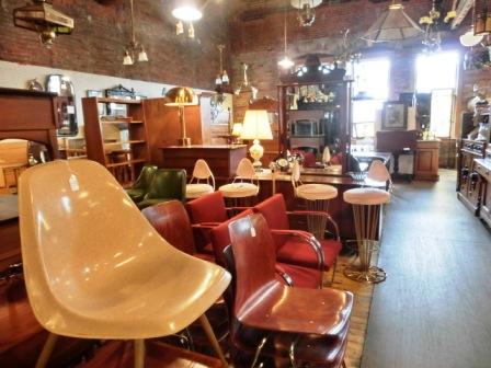 f:id:myfavorite-antiques:20130622112730j:image