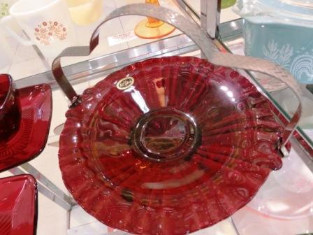 f:id:myfavorite-antiques:20130923081938j:image