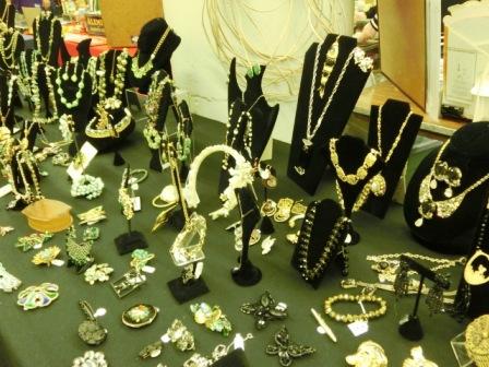 f:id:myfavorite-antiques:20130930175744j:image
