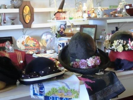 f:id:myfavorite-antiques:20130930183819j:image