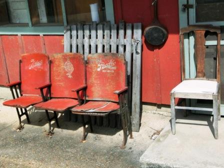 f:id:myfavorite-antiques:20131005083546j:image