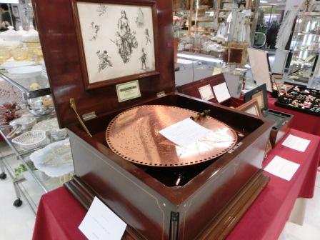 f:id:myfavorite-antiques:20131214224140j:image