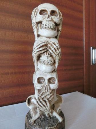 f:id:myfavorite-antiques:20140317191030j:image