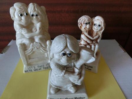 f:id:myfavorite-antiques:20140317191031j:image
