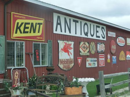 f:id:myfavorite-antiques:20140516212735j:image