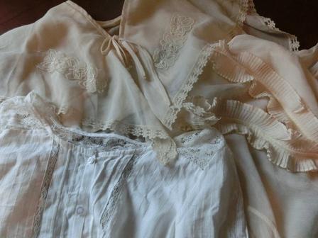 f:id:myfavorite-antiques:20140601052559j:image