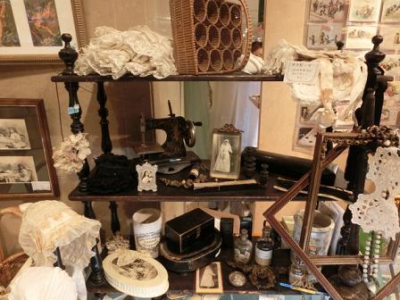 f:id:myfavorite-antiques:20140726063755j:image