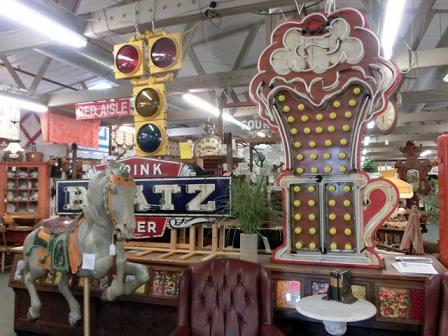 f:id:myfavorite-antiques:20140810105937j:image