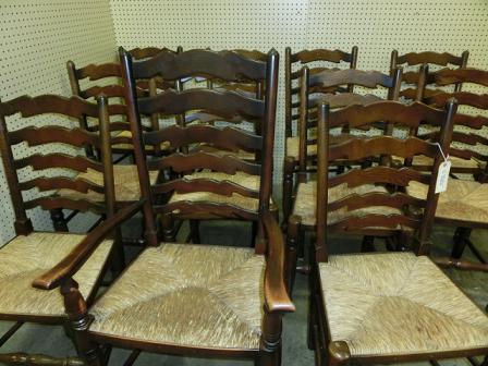 f:id:myfavorite-antiques:20140825165929j:image