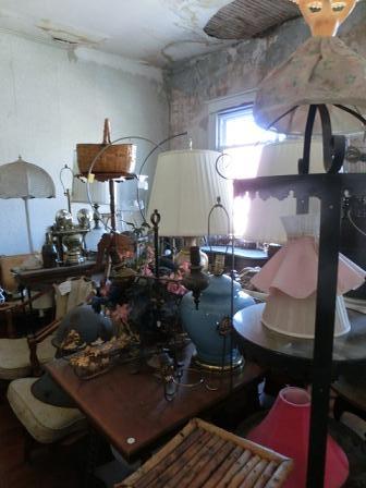 f:id:myfavorite-antiques:20140826192507j:image