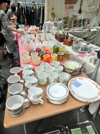 f:id:myfavorite-antiques:20141027134341j:image