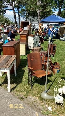 f:id:myfavorite-antiques:20170627065658j:image