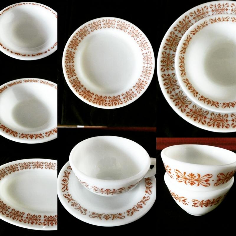 f:id:myfavorite-antiques:20171011104444j:image:w448