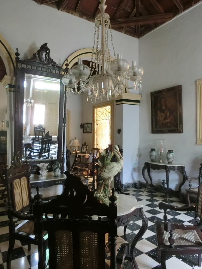 f:id:myfavorite-antiques:20180127090427j:plain