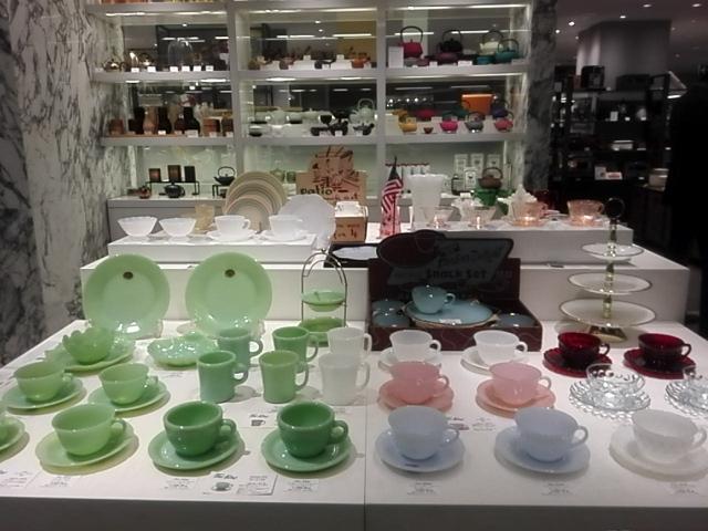 f:id:myfavorite-antiques:20180228140936j:plain
