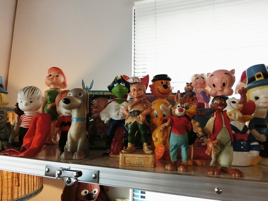 f:id:myfavorite-antiques:20180903043426j:plain