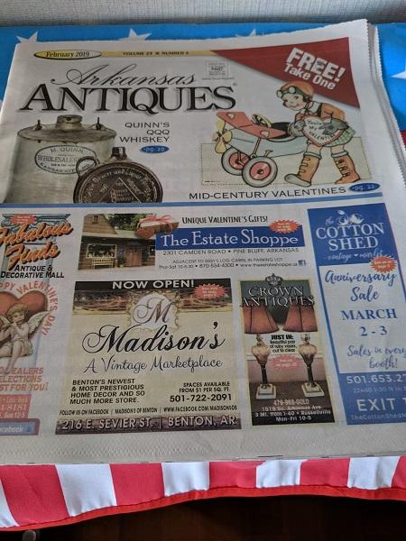 f:id:myfavorite-antiques:20190210180920j:plain
