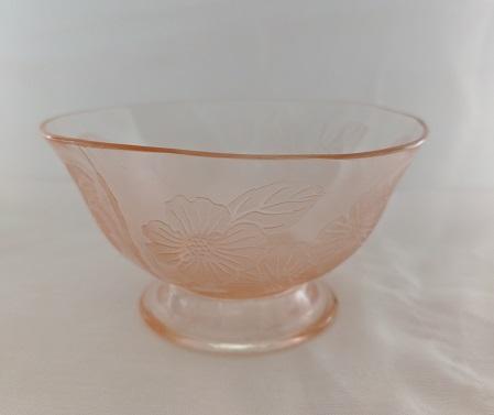 f:id:myfavorite-antiques:20190417112805j:plain