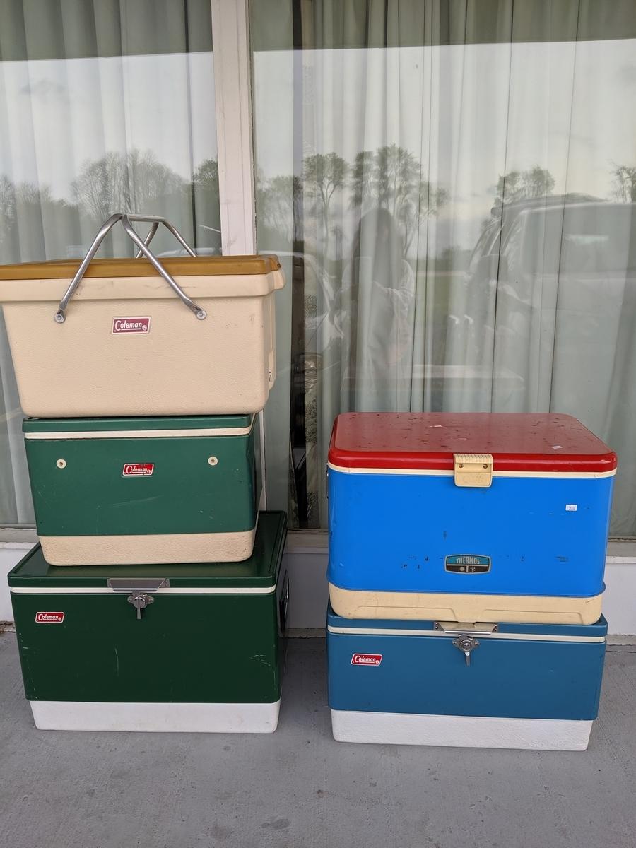 f:id:myfavorite-antiques:20190519092207j:plain