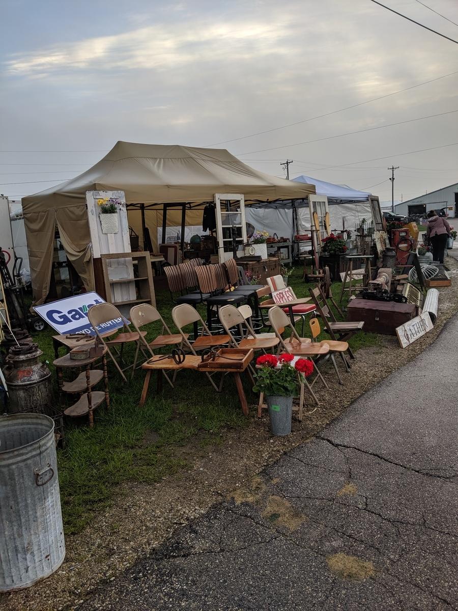 f:id:myfavorite-antiques:20190520062103j:plain