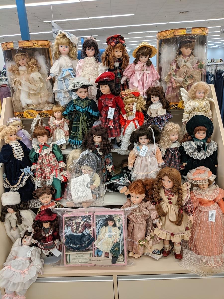 f:id:myfavorite-antiques:20190524034033j:plain
