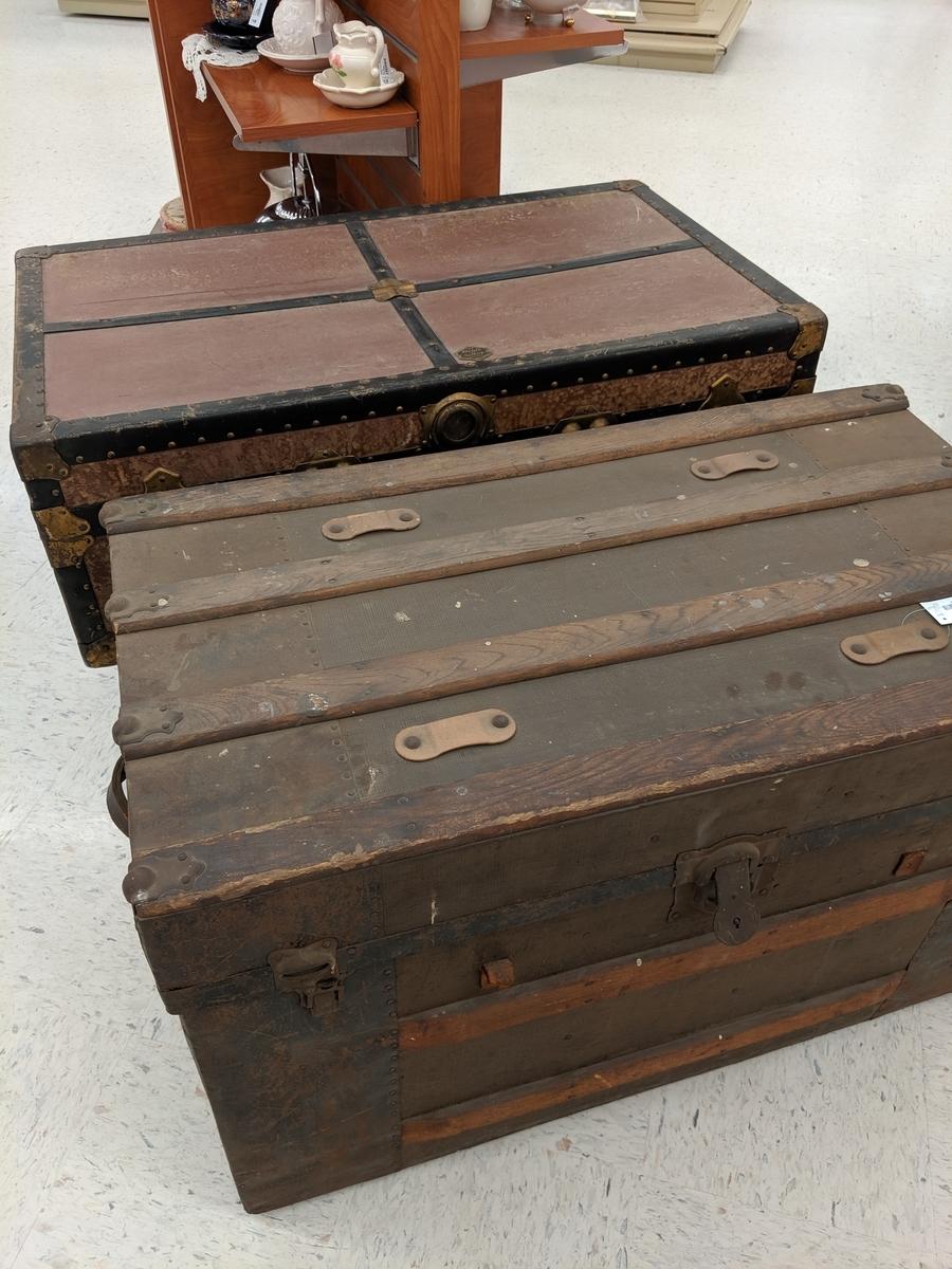 f:id:myfavorite-antiques:20190524034302j:plain