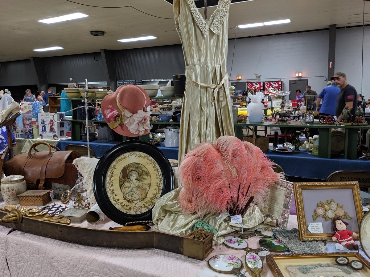 f:id:myfavorite-antiques:20190616063853j:plain