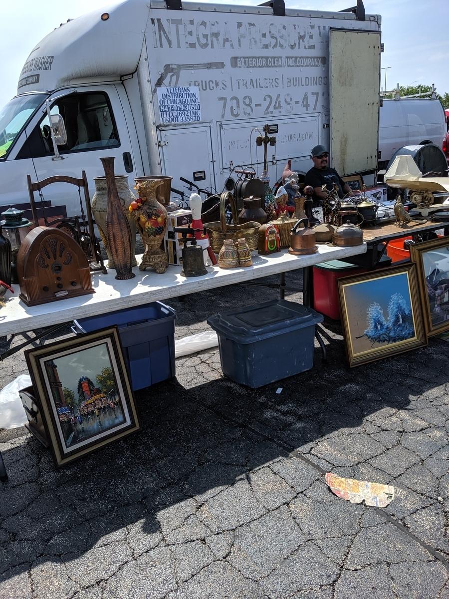 f:id:myfavorite-antiques:20190624082937j:plain