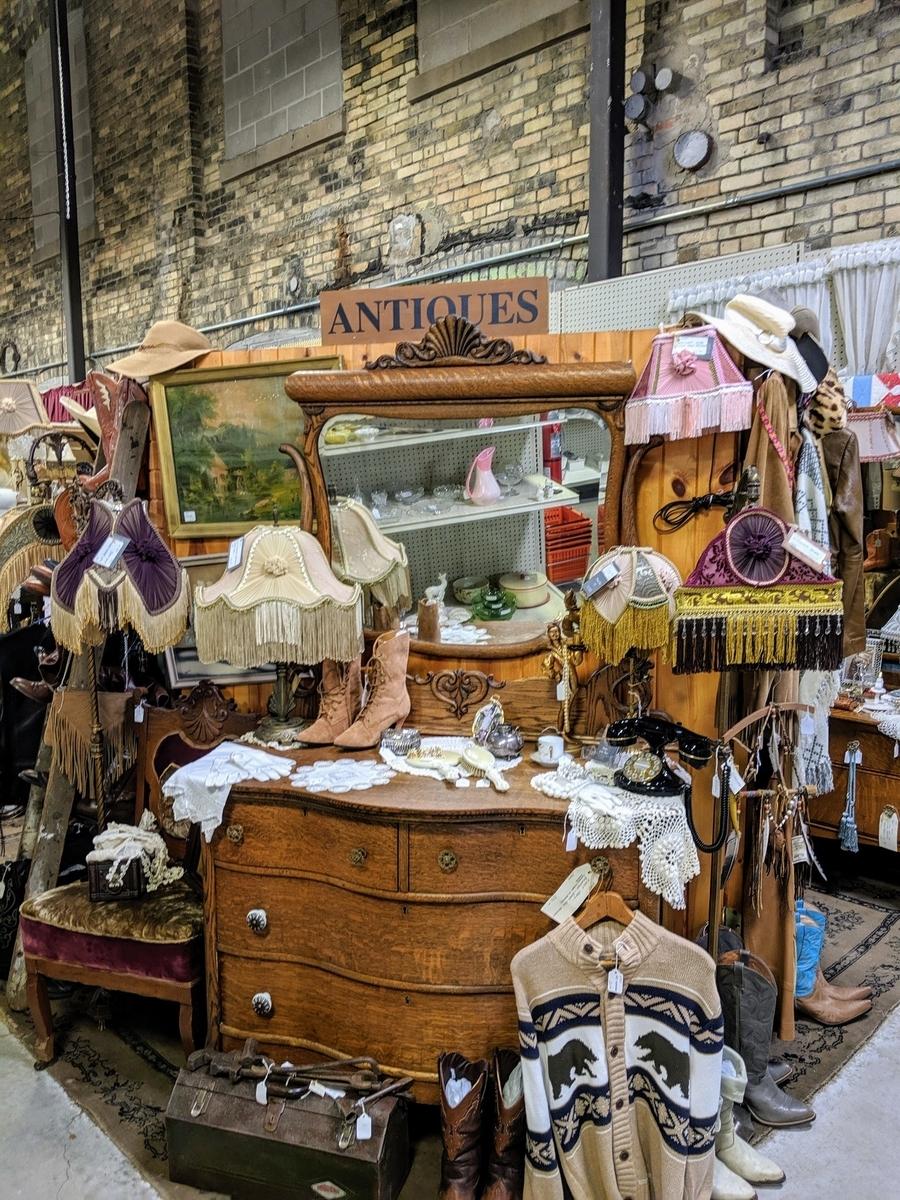 f:id:myfavorite-antiques:20190629085822j:plain