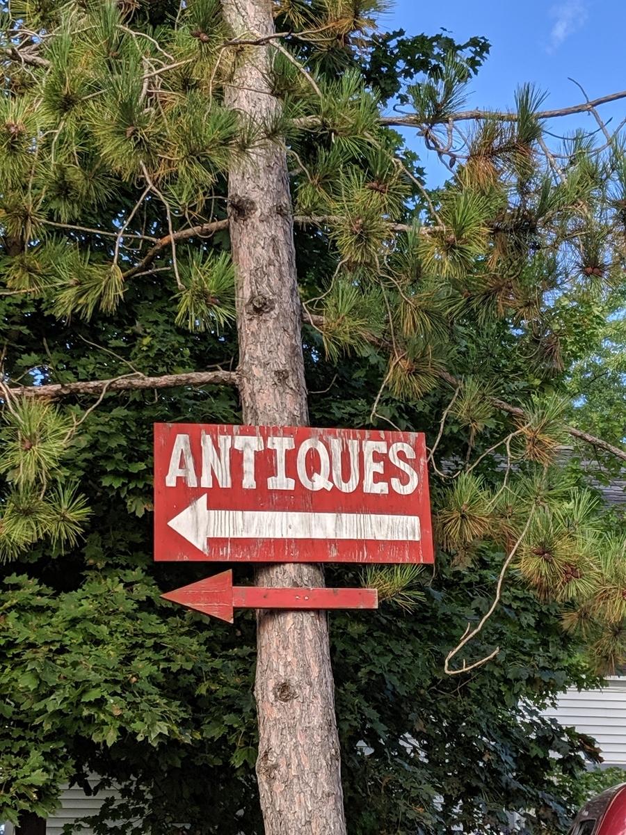 f:id:myfavorite-antiques:20190929003854j:plain