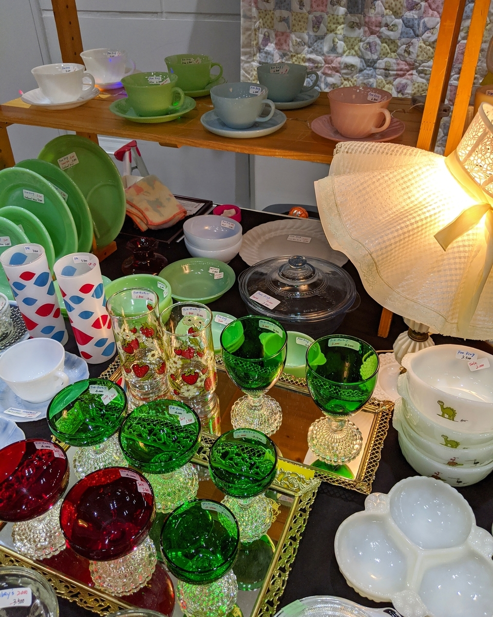 f:id:myfavorite-antiques:20200113080631j:plain