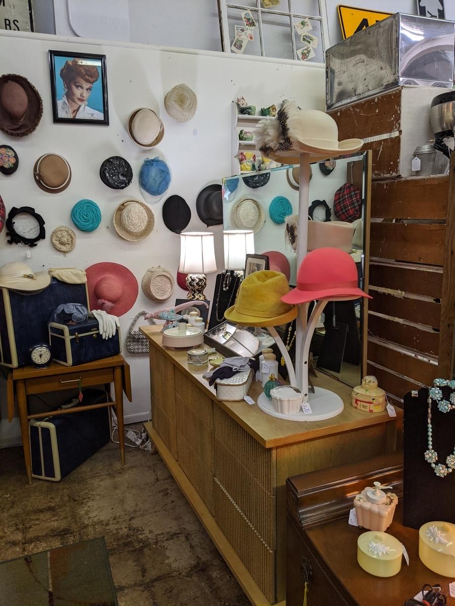 f:id:myfavorite-antiques:20200204062914j:plain