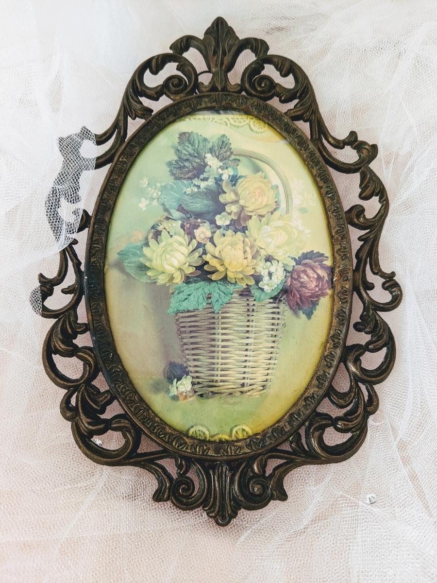 f:id:myfavorite-antiques:20200214103510j:plain